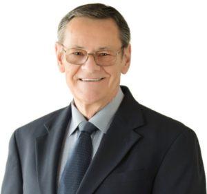 Bob Kelsheimer