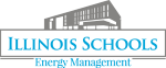 Illinois Schools Energy Management Group Logo